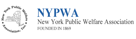 New York Public Welfare Association, Inc.